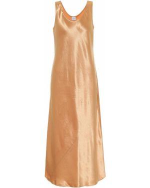 Платье миди городское Max Mara