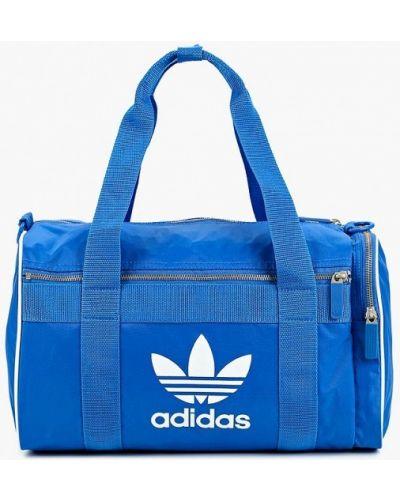 3e4987f64152 Мужские спортивные сумки Adidas Originals (Адидас Ориджинал ...