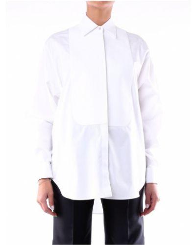 Klasyczna klasyczna koszula Givenchy