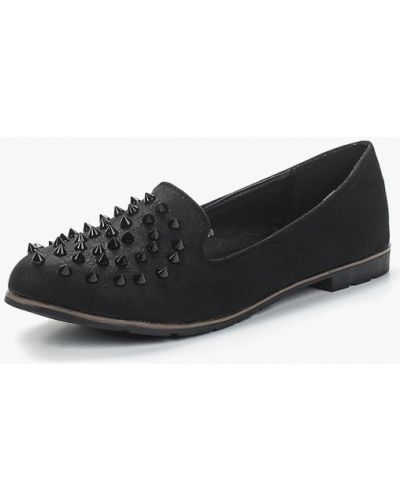 Лоферы Style Shoes