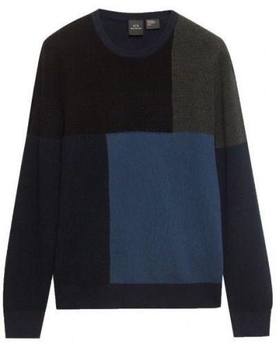 Пуловер Armani Exchange