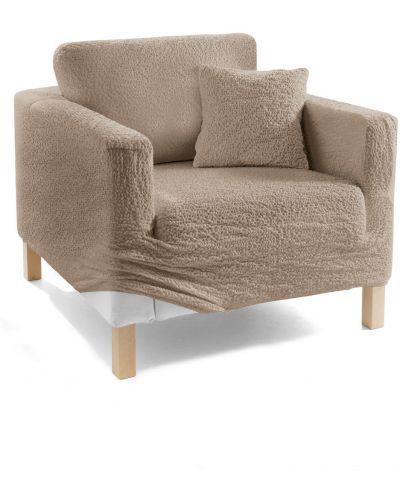 Чехол для диванов угловой Bonprix