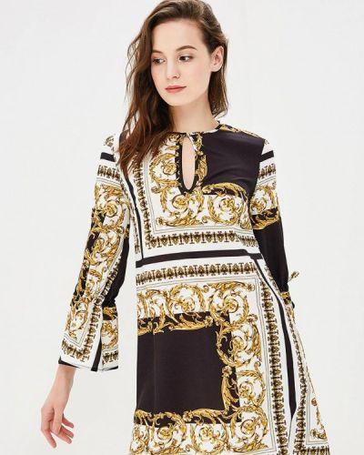 Вечернее платье весеннее Imperial
