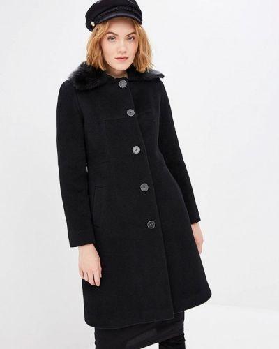 Пальто демисезонное пальто Doroteya