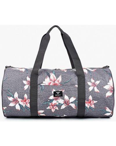 Дорожная сумка из полиэстера Roxy