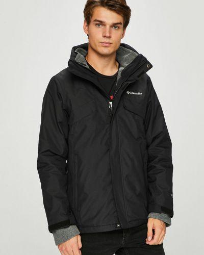 Купить мужские куртки с капюшоном Columbia в интернет-магазине Киева ... 36e53372de5ec