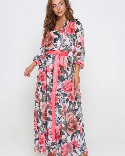 Платье Sellin