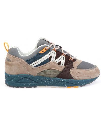 Sneakersy Karhu