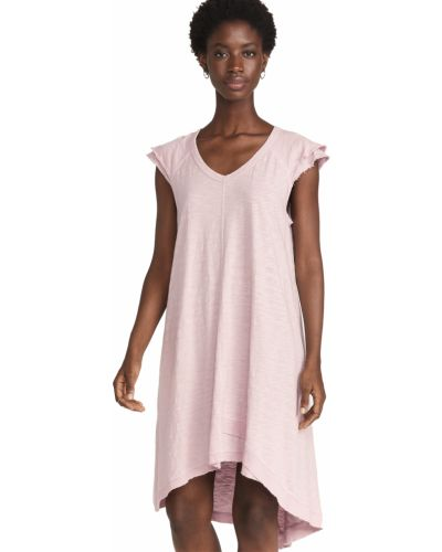 Платье Wilt