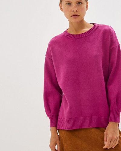 Свитер розовый Compania Fantastica