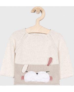 Тонкий свитер Blukids