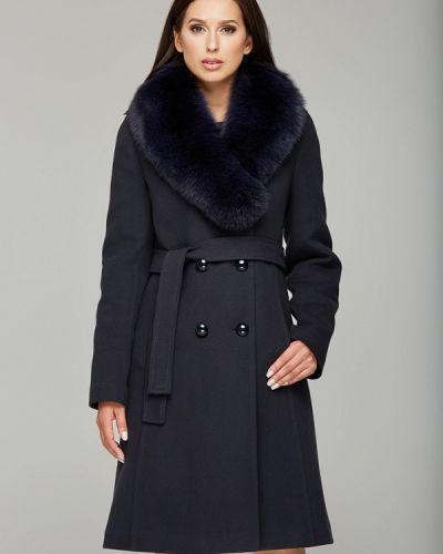 Зимнее пальто осеннее Danna
