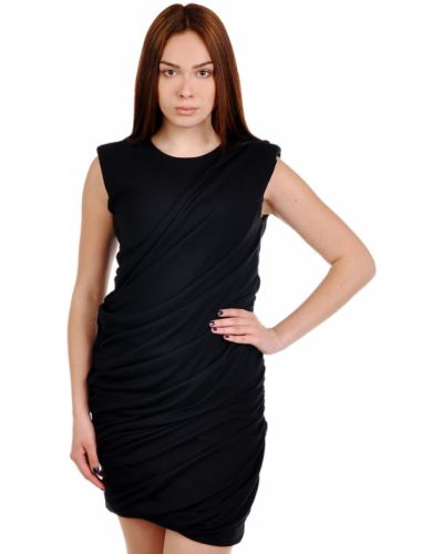 Платье шелковое весеннее Giambattista Valli