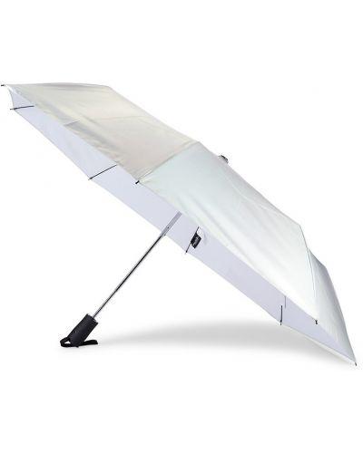 Parasol automatyczny Shedrain