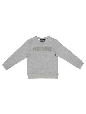 Bluza dresowa Fortnite