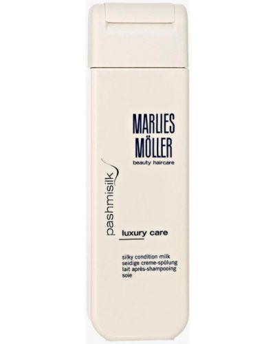 Бальзам для волос немецкий Marlies Moller