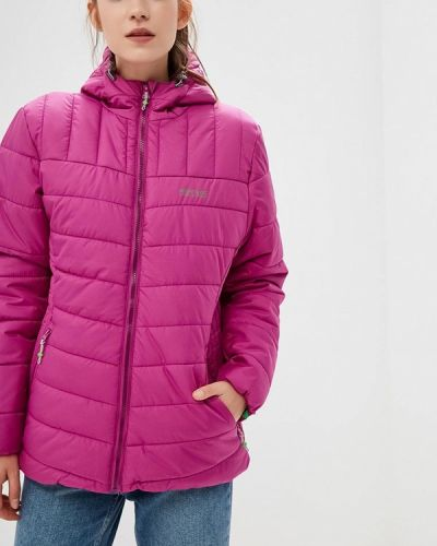Зимняя куртка утепленная осенняя Regatta