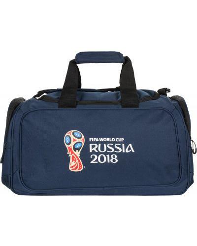 Спортивная сумка для ноутбука для обуви No Brand