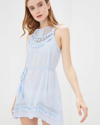 cb880bb09a5 Купить пляжные платья River Island (Ривер Исланд) в интернет ...