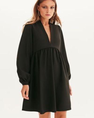 Платье с вырезом Love Republic