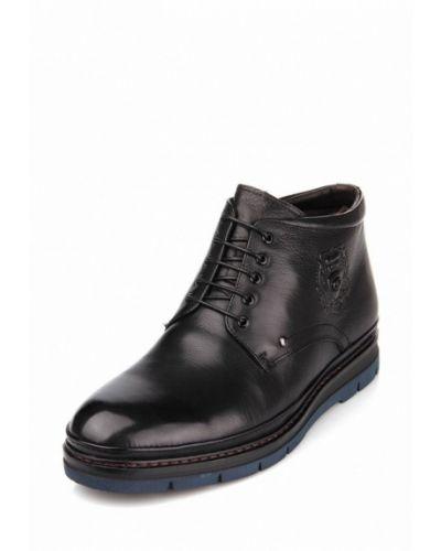 Ботинки Ditto