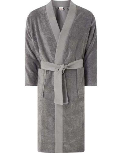Szlafrok bawełniany Kenzo