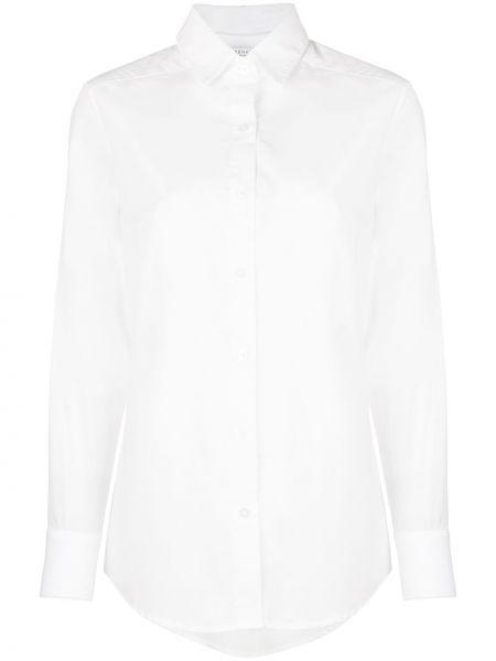 Классическая классическая рубашка Dresshirt