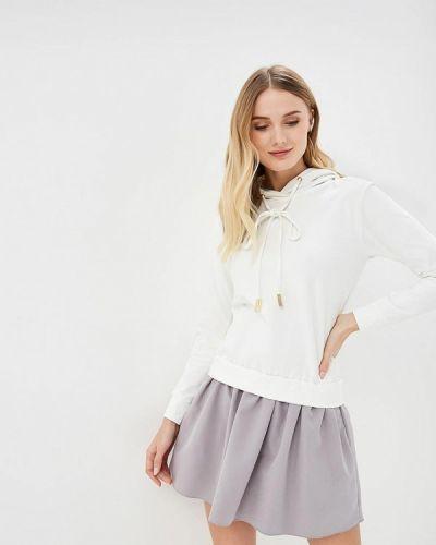 Платье - белое Numinou