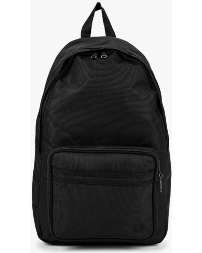 Рюкзак черный Fred Perry