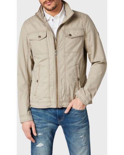 Куртка легкая Tom Tailor