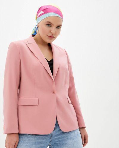 Пиджак - розовый Marks & Spencer