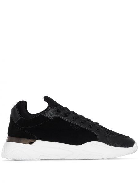 Кроссовки Mallet Footwear