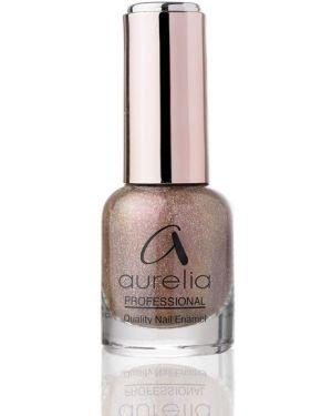 Лак для ногтей Aurelia