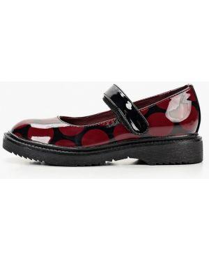 Туфли лаковые Betsy
