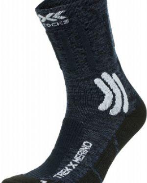 Носки шерстяные X-socks