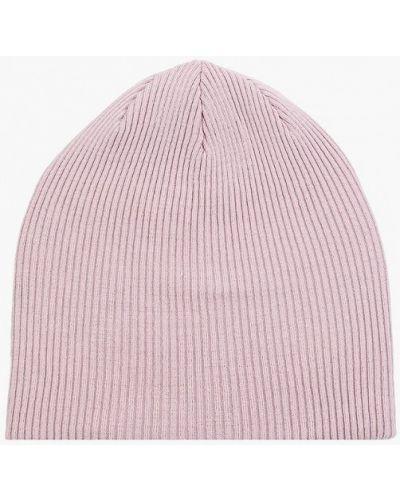 Фиолетовая зимняя шапка Trendyangel