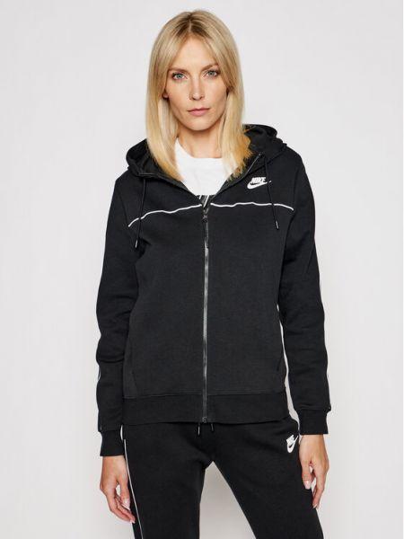 Polar - czarna Nike