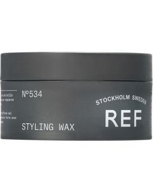 Воск для укладки волос Ref Hair Care