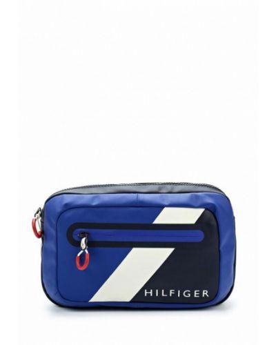 Поясные сумки Tommy Hilfiger
