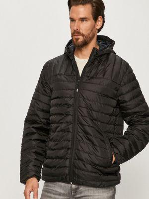 Прямая с рукавами куртка с капюшоном Only & Sons