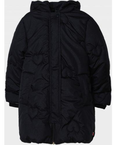 Брендовое пальто Billieblush