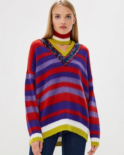 Пуловер 2018 Pinko