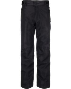 Спортивные брюки утепленные зимние Termit