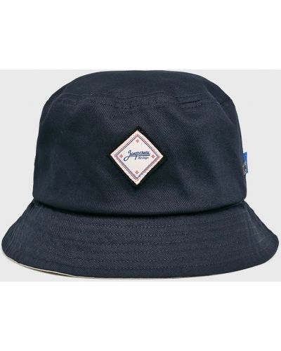 Шляпа True Spin