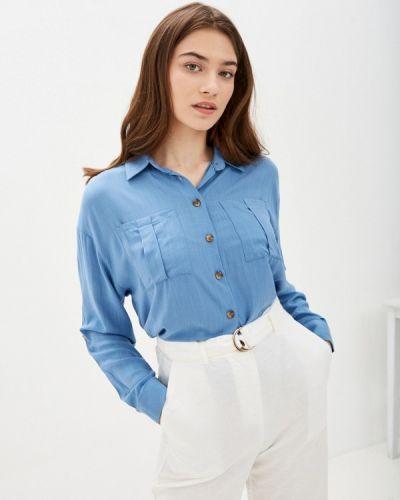 Блузка с длинным рукавом с длинными рукавами Defacto
