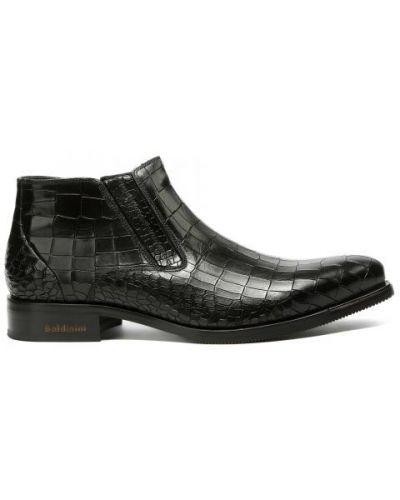 2b5626619c33 Мужская обувь Baldinini (Балдинини) - купить в интернет-магазине ...