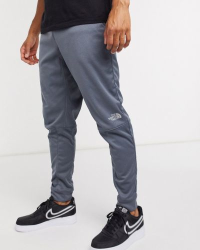 Joggery The North Face