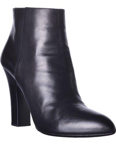 Купить женские ботинки на каблуке Miu Miu в интернет-магазине Киева ... c973943392b