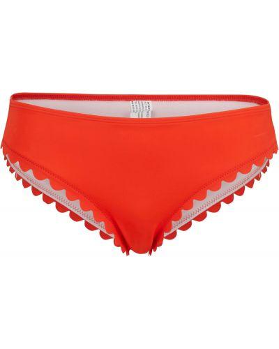 Красные плавки Bonprix