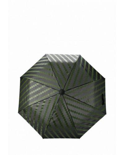Зонт Mango Man